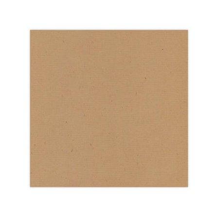 KG_SC45_Kerglaz-_papier-cardstock-scrapbooking_img