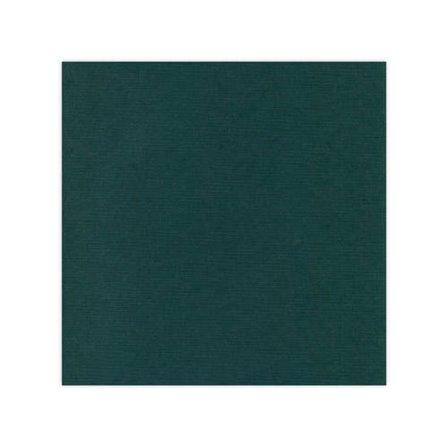 KG_SC47_Kerglaz-_papier-cardstock-scrapbooking_img