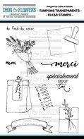 CF-PTM101_Chou-Flowers_fleur-merci-surprise_vig