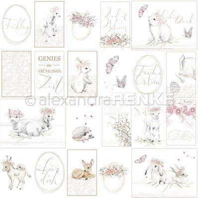 AR-10-1197_Alexandra-Renke_cartes-paques-printemps_img