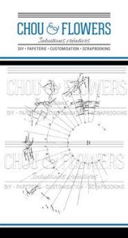 CF-BRO104_Chou-Flowers_carte-pole_img