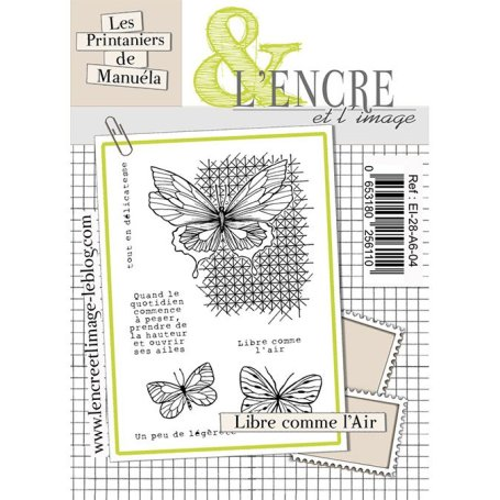 set-de-7-tampons-clear-libre-comme-l-air-a6-R2-258567-1