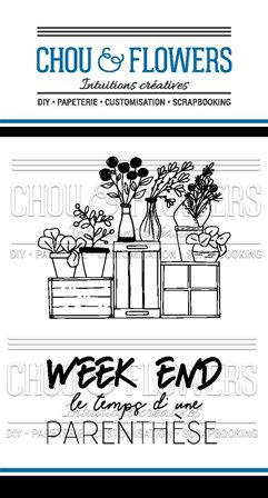CF-MPC206_Chou-Flowers_parenthese-week-end_img.jpg