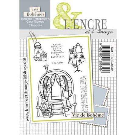 EI-32-A6-01_L-encre---l-image_roulotte-table-nappe_img.jpg