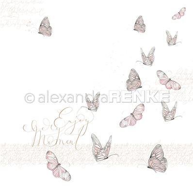 AR-10-1194_Alexandra-Renke_envollee-de-papillons_img