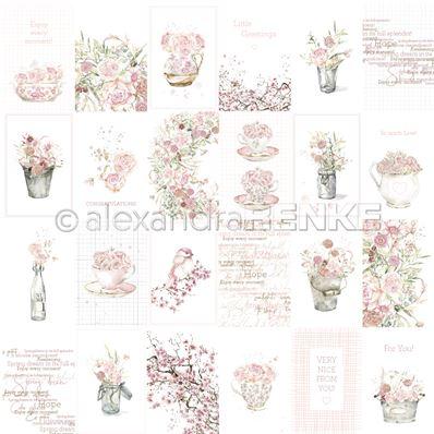 AR-10-1303_Alexandra-Renke_etiquettes-fleurs_img.jpg