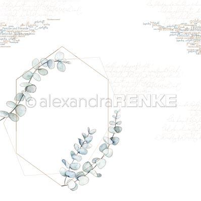 AR-10-1314_Alexandra-Renke_eucalyptus_img