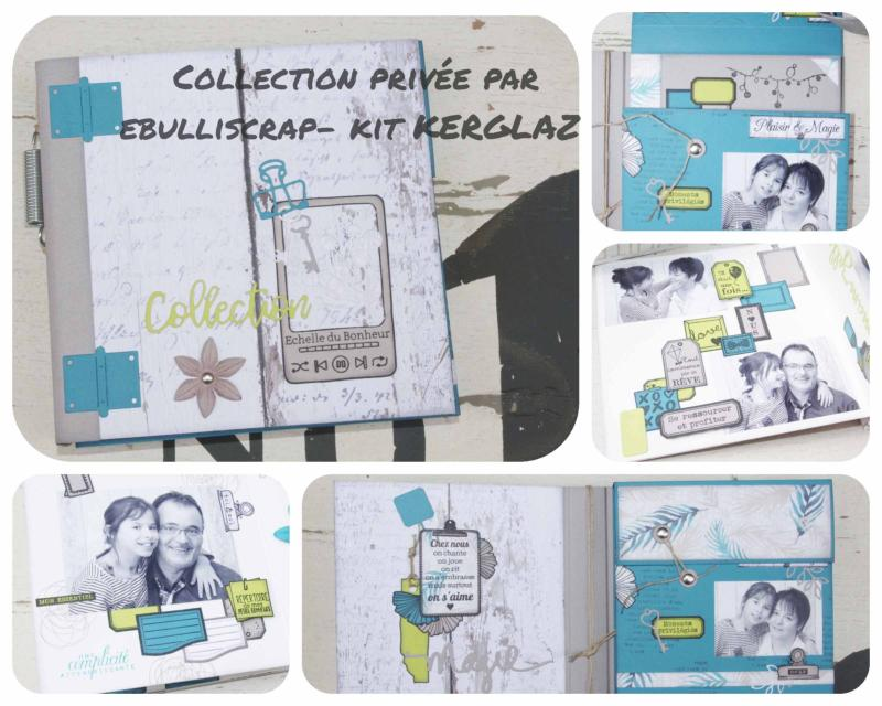 kit-collection-privee-zoom