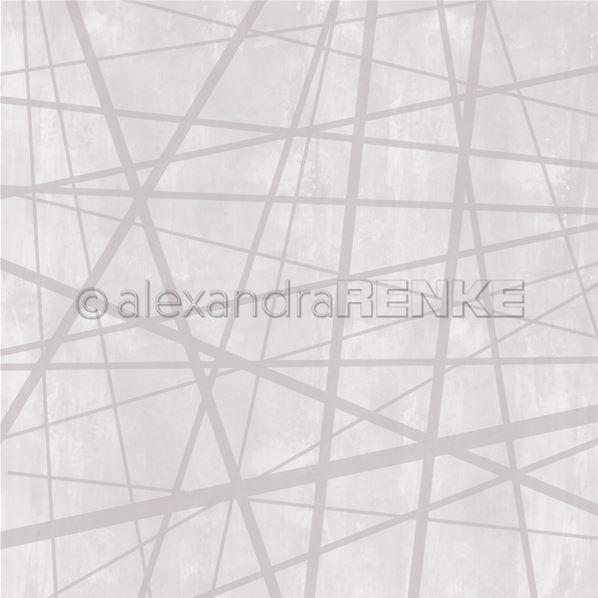 Alexandra-Renke-Papier---Wild-Stripes---Stone-grey-AR-10-1801_img - Copie