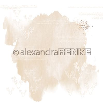 AR-10-1545_Alexandra-Renke_fond-aquarelle_img - Copie